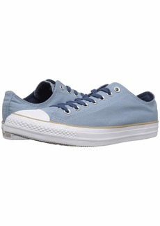 Converse Chuck Taylor All Star - Collegiate Color Ox