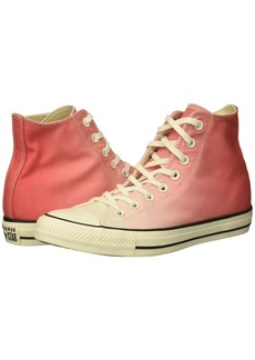 Converse Chuck Taylor All Star - Ombre Wash Hi
