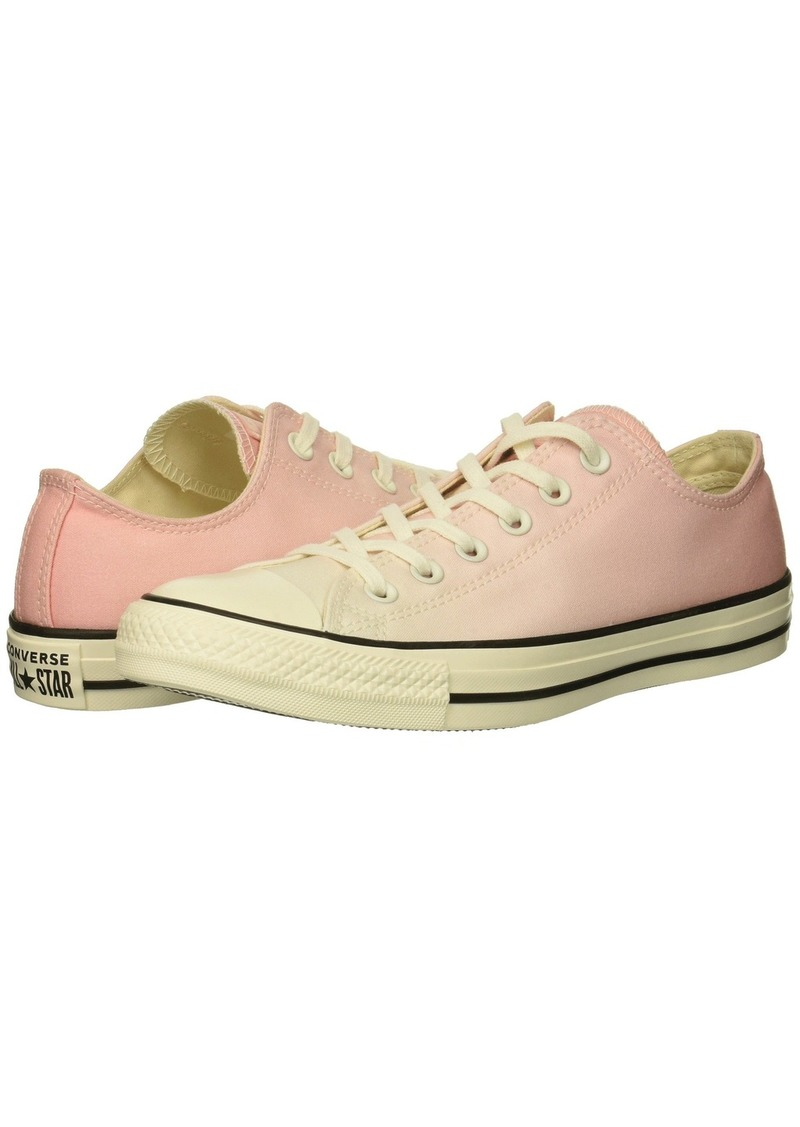 Chuck Taylor All Star Ombre Wash Ox