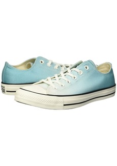 Converse Chuck Taylor All Star - Ombre Wash Ox