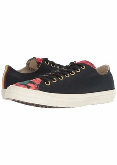Converse Chuck Taylor All Star - Parkway Floral Ox