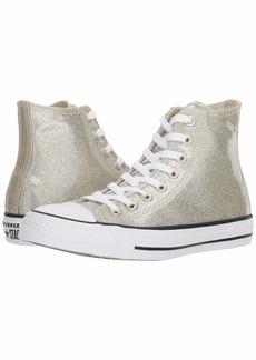 1e5e699b76b5 Converse Converse Women s Chuck Taylor All Star Canvas Sneakers