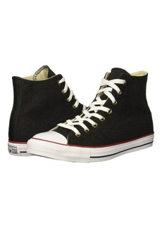 Converse Chuck Taylor All Star - Worn In Denim Hi