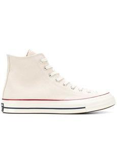 Converse Chuck Taylor All Star 1970s hi-top sneakers