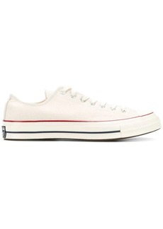 Converse Chuck Taylor All Star 1970s sneakers