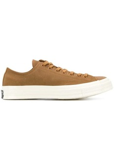 Converse Chuck Taylor All Star 70 Equinox sneakers