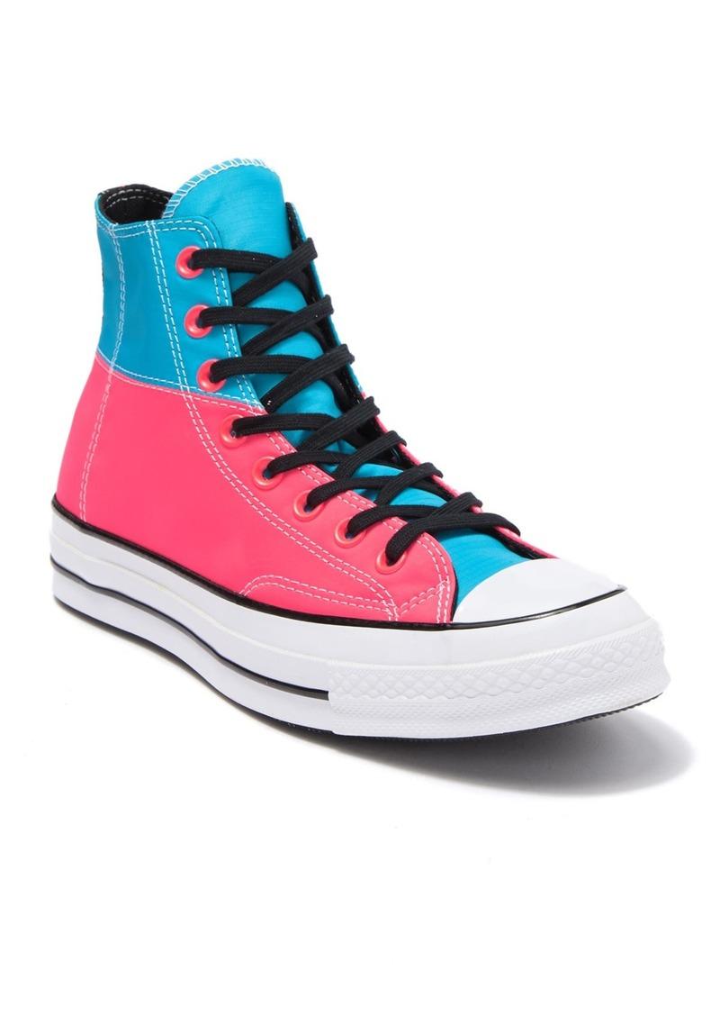 Converse Chuck Taylor All Star 70 Hi Top Sneaker (Unisex)