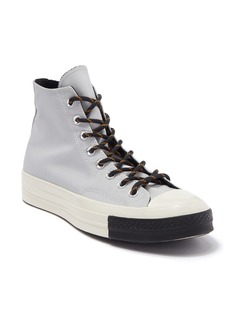 Converse Chuck Taylor All Star 70 High Top Sneaker (Unisex)