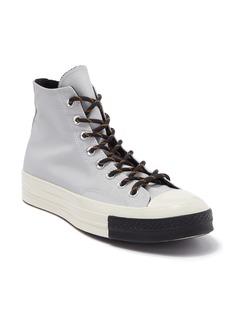 Converse Chuck Taylor All Star 70 High Top Sneaker (Unisex)