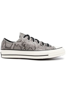 Converse Chuck Taylor All Star 70 low sneakers