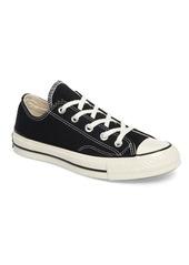 Converse Chuck Taylor All Star 70 Ox Sneaker