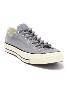 Converse Chuck Taylor All Star 70 Oxford Sneaker (Unisex)