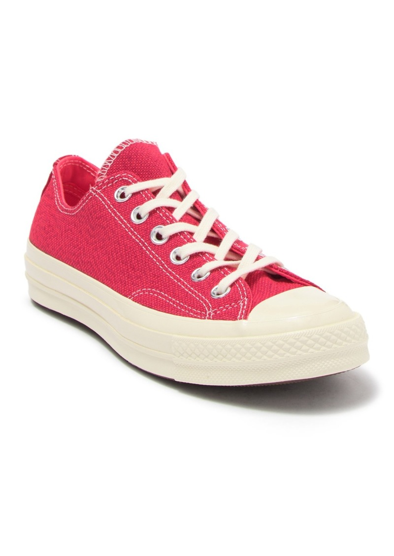 Converse Chuck Taylor All Star 70 Oxford Sneaker (Women)