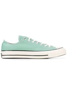 Converse Chuck Taylor All Star 70 sneakers