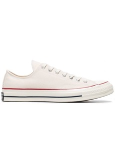 Converse Chuck Taylor All Star 70 Vintage canvas sneakers