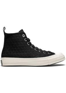 62241d13edb Converse Jewel Pack Chuck 70 High-Top Sneakers   Shoes