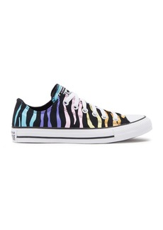 Converse Chuck Taylor All Star Animal Print Oxford Sneaker