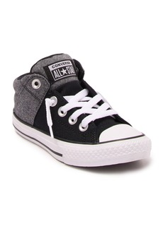 Converse Chuck Taylor All Star Axel Mid Sneaker (Toddler, Little Kid, & Big Kid)