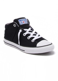 Converse Chuck Taylor All Star Axel Mid Sneaker (Toddler, Little Kid & Big Kid)
