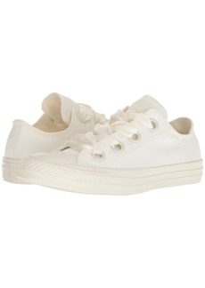 Converse Chuck Taylor® All Star® Big Eyelets Ox
