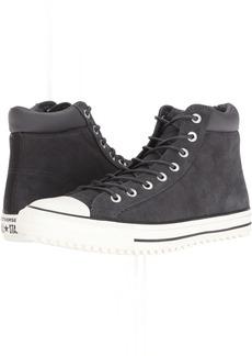 628c29a1611e Converse Converse Chuck Taylor® All Star® II Gum Ox