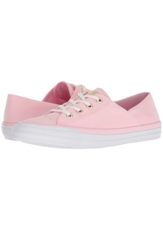 Converse Chuck Taylor® All Star® Coral Ox