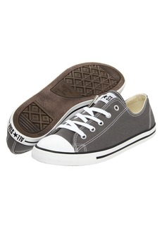 Converse Chuck Taylor® All Star® Dainty Ox