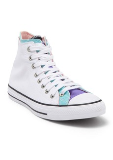 Converse Chuck Taylor All Star Double High Top Sneaker