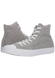 Converse Chuck Taylor® All Star® Essential Terry Hi