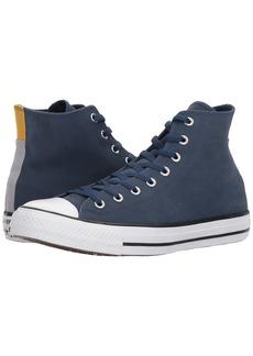 Converse Chuck Taylor® All Star® Fashion Leather Hi