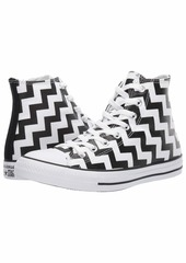 Converse Chuck Taylor All Star Glam Dunk - Hi