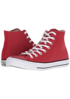 Converse Chuck Taylor® All Star® Hi - Court Ripstop