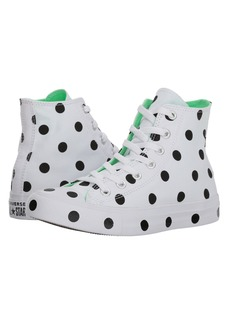 Converse Chuck Taylor® All Star® Hi - Dots