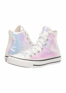 Converse Chuck Taylor All Star Hi - Northern Lights