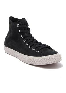 Converse Chuck Taylor All Star Hi-Top Sneaker (Unisex)