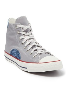 Converse Chuck Taylor All Star Hi Top Sneaker (Unisex)