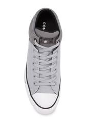 Converse Chuck Taylor All Star High Street High Sneaker