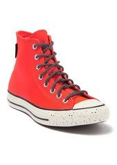 Converse Chuck Taylor All Star High Top Bright Sneaker