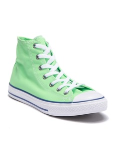 Converse Chuck Taylor All Star High-Top Sneaker (Little Kid & Big Kid)