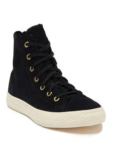 Converse Chuck Taylor All Star High-Top Sneaker (Toddler & Little Kid)
