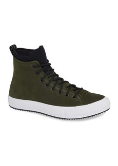 Converse Chuck Taylor All Star High Top Sneaker (Unisex)