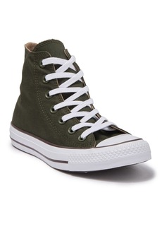 Converse Chuck Taylor All Star High Top Sneaker (Big Kid)