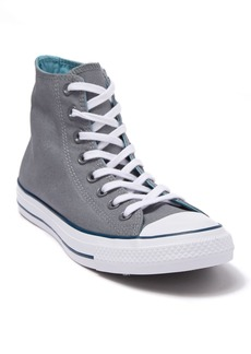Converse Chuck Taylor All-Star High Top Sneaker (Unisex)