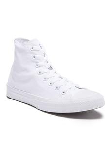 Converse Chuck Taylor All-Star High-Top Sneaker (Unisex)