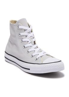 Converse Chuck Taylor All Star High-Top Sneaker (Unisex)