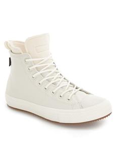 Converse Chuck Taylor All Star II Hi Sneaker Boot (Unisex)