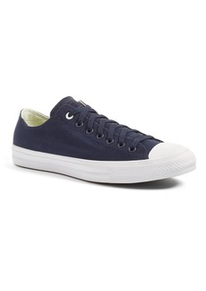 Converse Chuck Taylor All Star II Oxford Water Repellent Sneaker (Unisex)