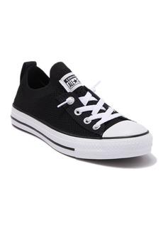 Converse Chuck Taylor All-Star Knit Shoreline Sneaker