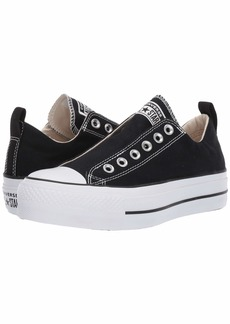 Converse Chuck Taylor® All Star® Lift Slip Ox