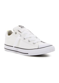 Converse Chuck Taylor All Star Low Top Sneaker (Toddler, Little Kid, & Big Kid)